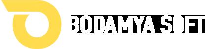 BODAMYA SOFT